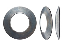 disc washers