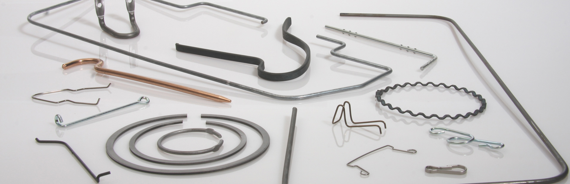 wireforms