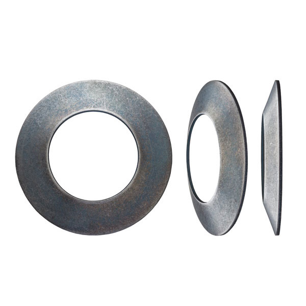 Disc Washers - Steel