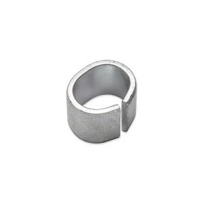 Compression Limiter – Split Seam – Oval – ISO 8.8